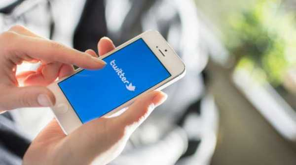 Mirip Snapchat, Twitter Kembangkan Fitur Kamera