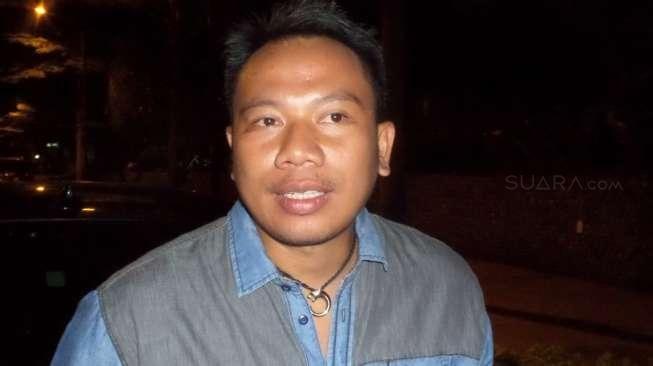 Vicky Prasetyo Nyalon Wali Kota, Ini Komentar Kocak Warganet
