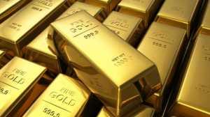 Temukan Emas 100 Gram di Jalan, Warganet Auto Minta Ditraktir