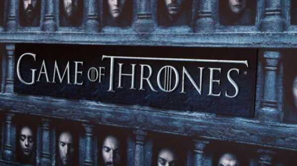 Game of Thrones Season 8 Jadi Serial Paling Banyak Dibajak di Internet