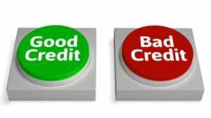 Dirugikan Perusahaan Pinjaman Online? Sila Lapor ke Sini