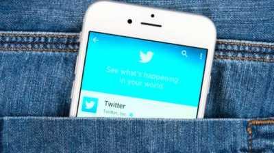 aplikasi twitter untuk mac resmi dimatikan