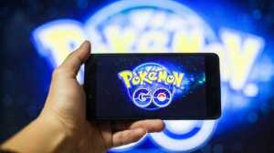 Dibilang Kalah Saing, Pokemon Go Raup Rp 34 Triliun Lebih!