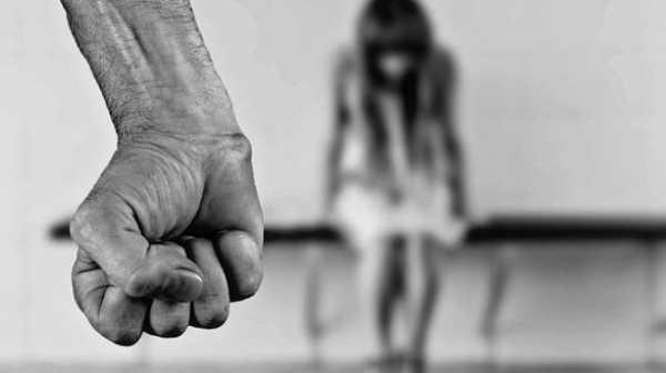 Tukang Cimol Bunuh Perempuan karena Gagal Berhubungan Seks