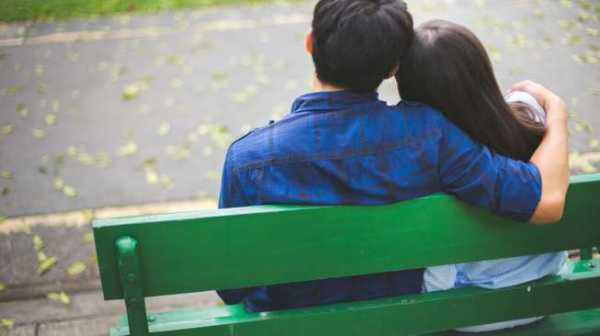 Jangan Kelewatan, 4 Batasan Mencari Tahu Masa Lalu Pasangan