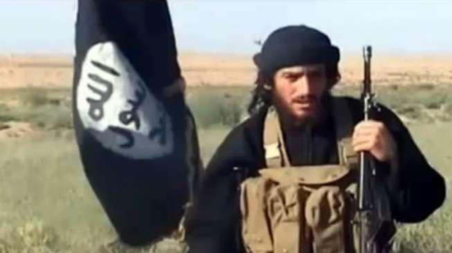Daftar Gaji yang Diterima Gerombolan ISIS