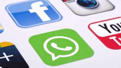 WhatsApp Permudah Fitur Pesan Suara, Begini Jadinya