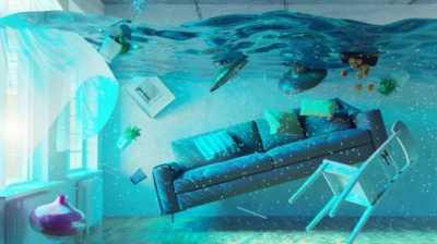 6 Kota Ini Terancam Tenggelam dan Lenyap, Salah Satunya Jakarta