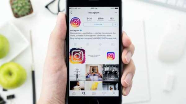 Pengguna Instagram Kelak Tak Lagi Bisa Melihat Jumlah Like