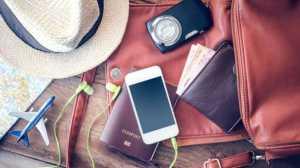 Ketahui 4 Tipe Traveler Menurut Cara Packingnya, Kamu yang Mana?