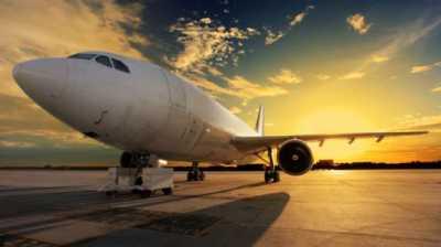 Info Mudik 2019 Harga Tiket Pesawat Jakarta Aceh Segini
