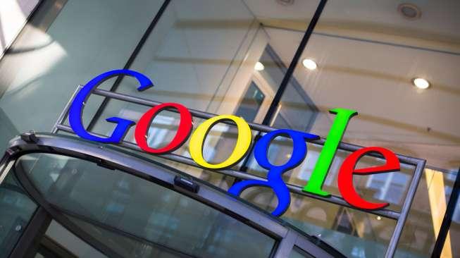 Google Pindahkan Rp 328 Triliun ke Bermuda, Ada Apa?
