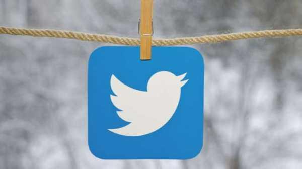Evan Williams, Salah Satu Pendiri Twitter Hengkang, Kenapa?