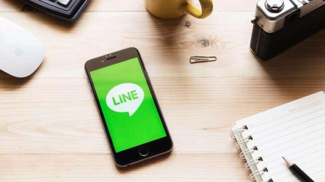 Penggemar LINE? Coba Main 5 Game Seru Ini