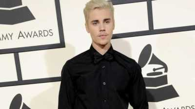 Langka, Justin Bieber-Selena Gomez Bertemu di Acara Keagamaan
