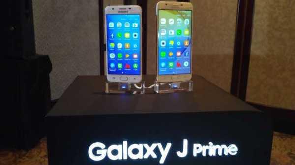Bocoran Samsung Galaxy M yang Akan Gantikan Keluarga Galaxy J