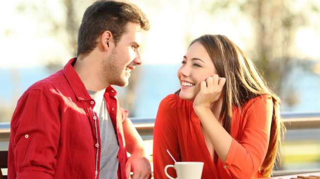 Nyaman karena Terbiasa, 3 Zodiak Ini Bisa Jadi Akan Menikahi Sahabatnya Sendiri