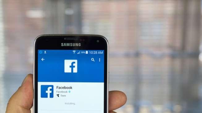 Facebook Luncurkan Layanan Video Mirip YouTube
