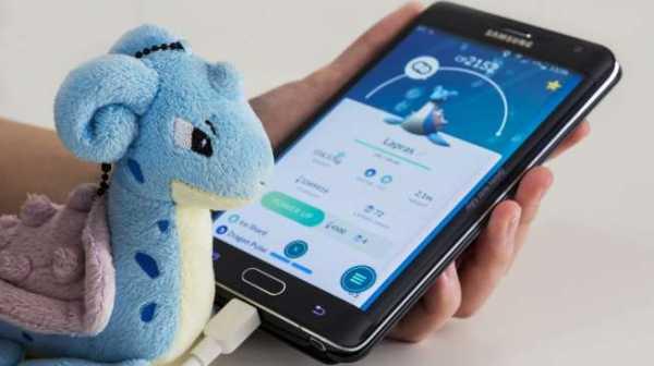 Bocoran Harga dan Spesifikasi Samsung Galaxy M