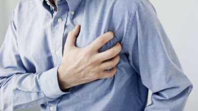 Awas! Kebisingan Kota Bisa Picu Masalah Jantung yang Serius