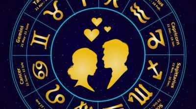 Ingin Jalin Hubungan, Sebaiknya Hindari Zodiak Ini