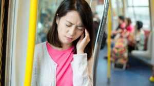5 Penyakit Ini Paling Sering Dialami Perempuan Muda