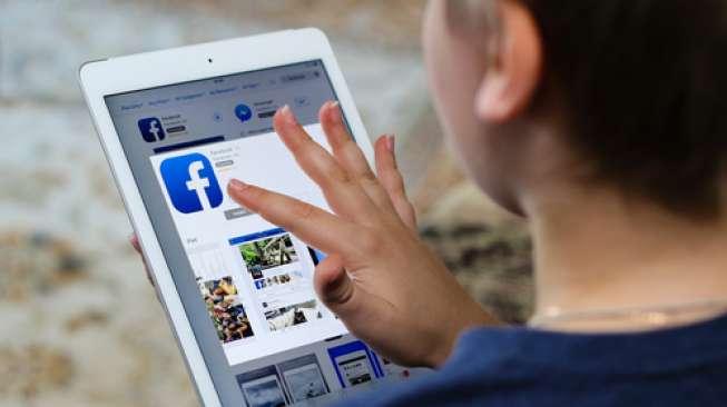 Saingi YouTube, Program Facebook Ini Bikin Gamer Hasilkan Uang