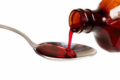 Obat Batuk Sirup dan Tablet, Mana Lebih Efektif?