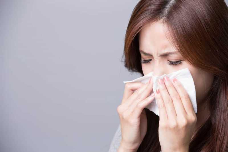 4 Pilihan Obat yang Tepat untuk Atasi Hidung Tersumbat