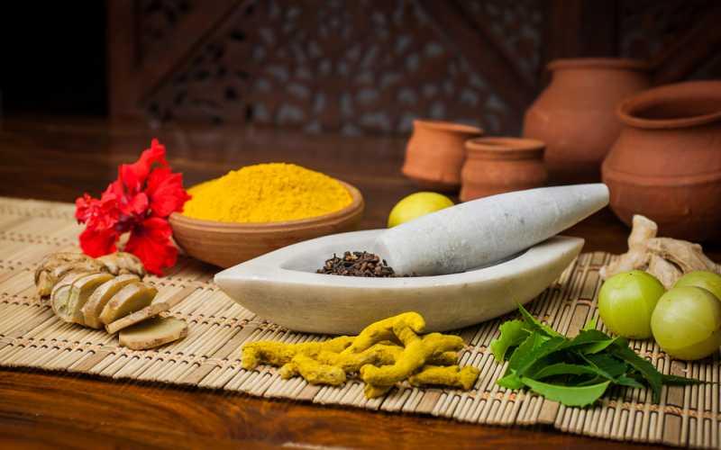 3 Jenis Obat Tradisional yang Umum Dikonsumsi Orang Indonesia