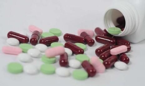Waktu Ideal Konsumsi Vitamin, Pagi atau Malam?