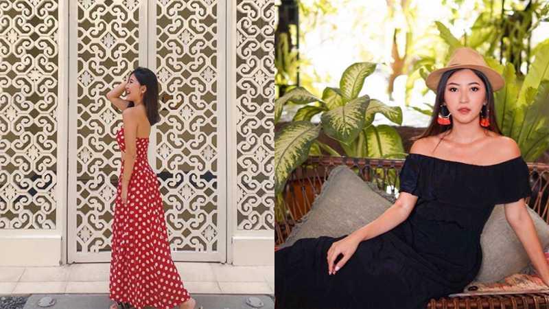 5 Tips Menjadi Lifestyle Influencer Sukses ala Sylvie Cendana