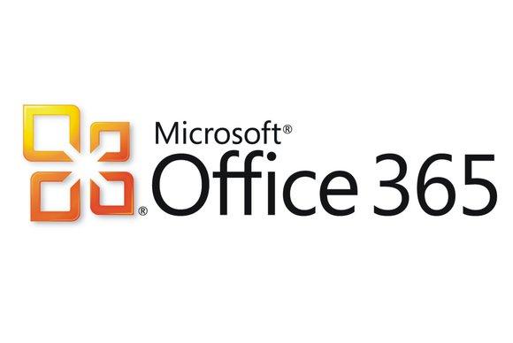 Sekolah di Jerman Larang Pakai Microsoft Office 365, Kenapa?
