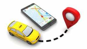 Konsekuensi Beri Bintang 1 Bagi Driver Ojek dan Taksi Online