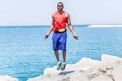 Jenis-jenis Olahraga yang Efektif Meningkatkan Kualitas Sperma Pria