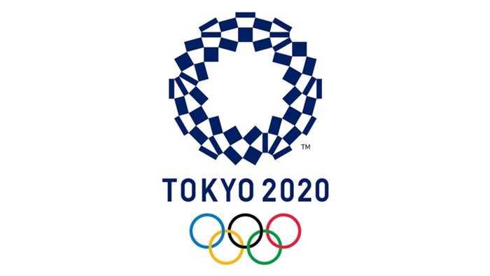 Jepang Bikin Medali Olimpiade 2020 dari Ponsel Bekas