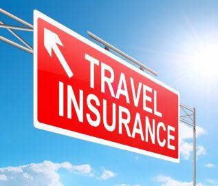 Pakai 4 Tips Terbaik Cara Memilih Asuransi Perjalanan