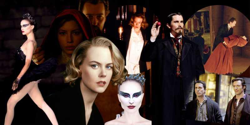 11 Film Bergenre Misteri yang Harus Kamu Tonton