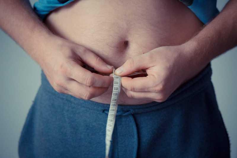 Plus Minus Menurunkan Berat Badan Berlebih Lewat Operasi Bariatrik