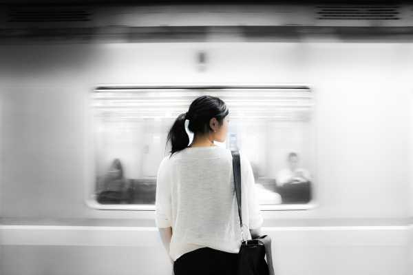 6 Tips Rawat Diri bagi Penyintas Kejahatan Seksual