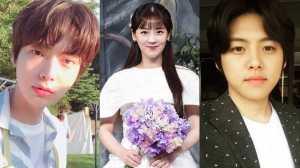 8 Selebriti Korea yang Menikah Muda