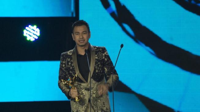 Mengenal Gangguan Pita Suara Seperti yang Diderita Raffi Ahmad