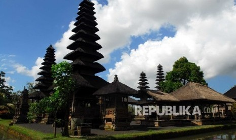 Wisata Bali Lebih Ramah Kantong dengan Great Bali Xperience