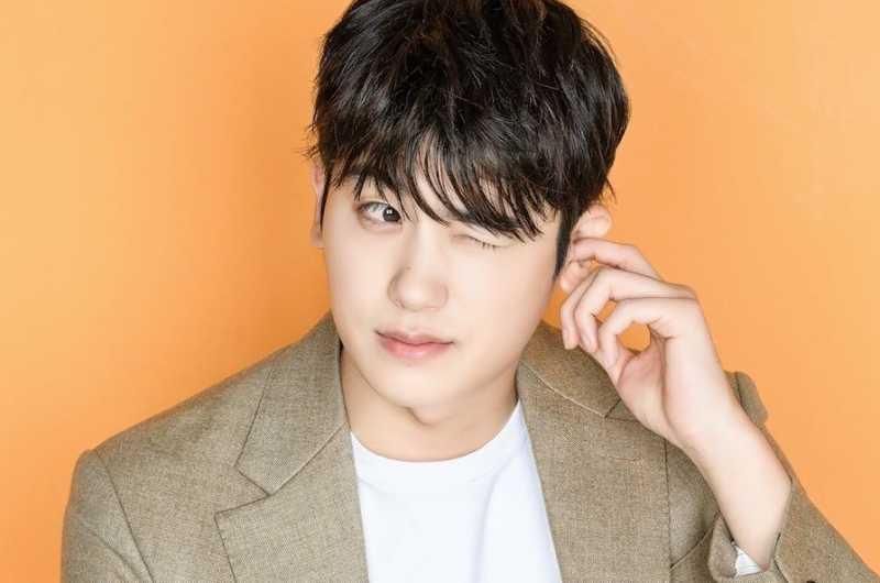 Park Hyung Sik Siap Memulai Wajib Militer pada Juni Mendatang