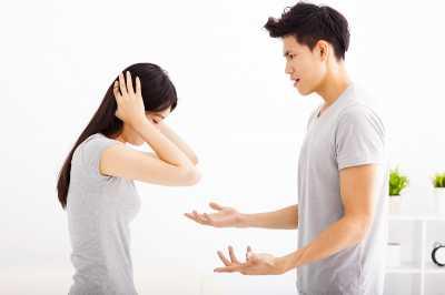 7 Cara Berdamai dengan Mantan Pasangan