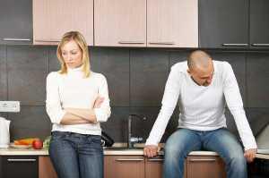 Alasan Pria Berhenti Mendekati Anda: Anda Terlalu Mandiri