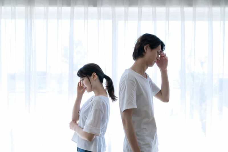 5 Ciri Sang Pacar Dominan dan Suka Mengatur Dalam Hubungan