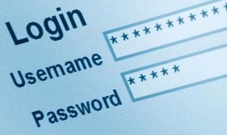 16 Password yang Paling Mudah Ditebak