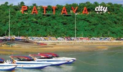 Thailand Larang Merokok di Pantai, Wisatawan Kesal