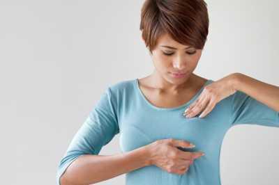 5 Penyebab Payudara Gatal dan Cara Mengatasinya